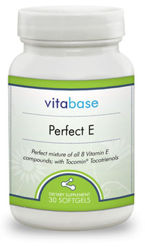 Perfect E