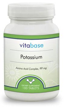 Potassium (99 mg)