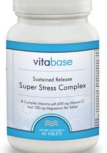 Super Stress Formula