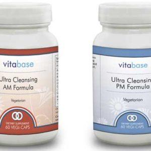Ultra Cleansing Kit