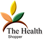 The Health Shopper